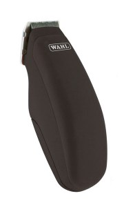 Wahl Pocket Pro Trimmer Black