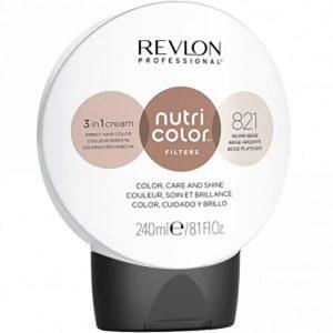 Revlon Nutri Col 821 240ml