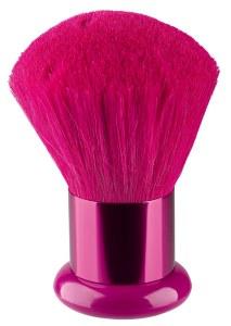 Sinelco Nail Brush