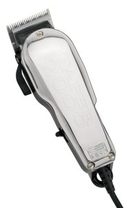 Wahl Taper 2000 Mains Clipper