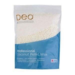 Deo Coconut Pellet Wax 700g
