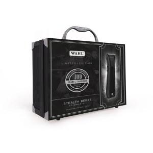 Wahl Beret Stealth Kit