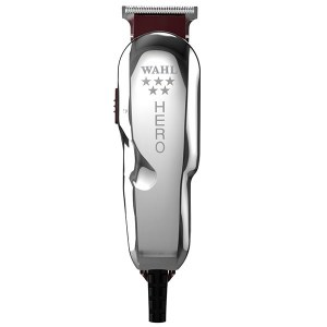 Wahl Hero Trimmer 5 Star