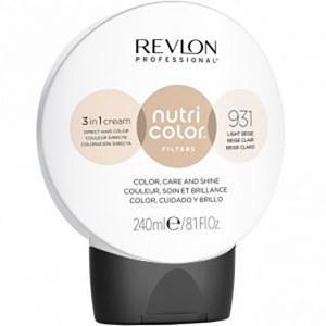 Revlon Nutri Col 931 240ml