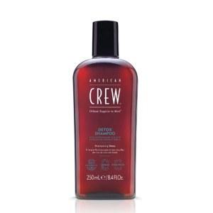 Revlon AC Detox Shampoo 250ml