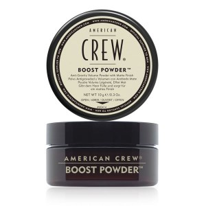 Revlon AC Boost Powder 10g