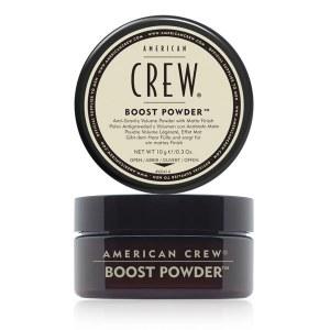 Revlon AC Boost Powder 10g