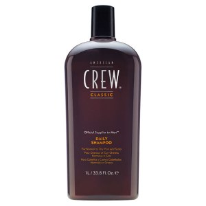 Revlon AC Daily Shampoo 1Ltr