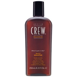 Revlon AC Daily Shampoo 250mlD