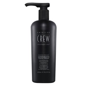 Revlon AC Shave Cream 450ml