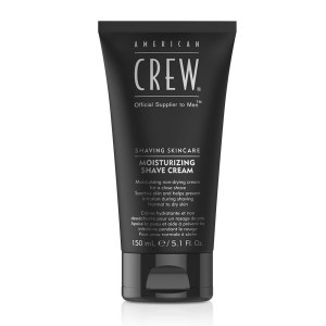 Revlon AC Shave Cream 150ml
