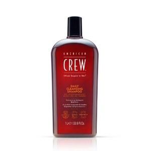 Revlon AC Daily Cleans Sh 1Ltr