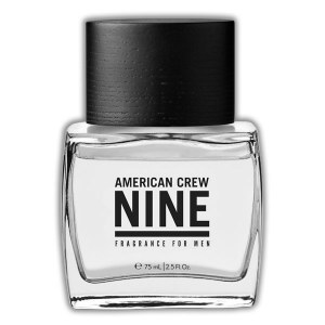 Revlon AC Nine Fragrance 75ml