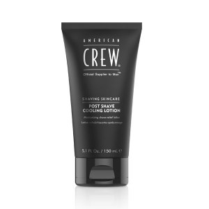 Revlon AC Post Shave Lotion150