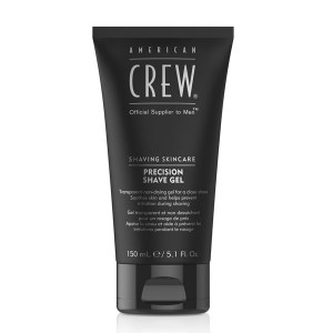 Revlon AC Shave Gel 150ml