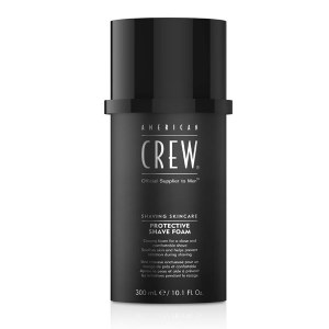 Revlon AC Shave Foam 300ml