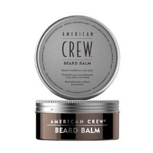 Revlon AC Beard Balm 60g
