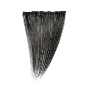AD Hair Extension 3 Pce  No.1