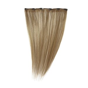 AD Hair Extension 3 Pce  No.14
