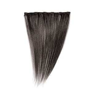 AD Hair Extension 3 Pce  No.1B