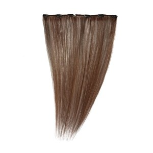 AD Hair Extension 3 Pce 30