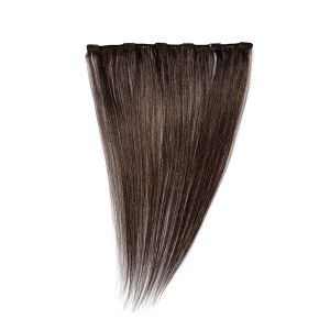 AD Hair Extension 3 Pce  No.4