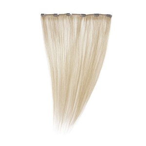 AD Hair Extension 3 Pce 613