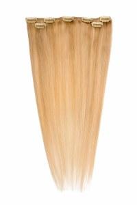 AD Hair Extens 3 Pce 22/60/613