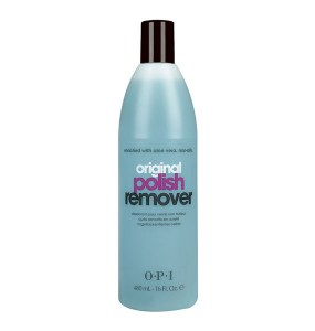 OPI Polish Remover 480ml