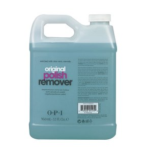 OPI Polish Remover 960ml