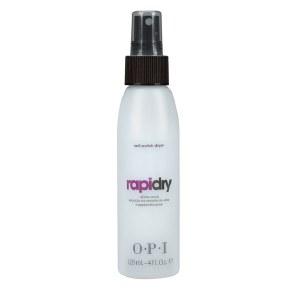 OPI Rapid Dry Spray 110ml