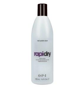 OPI Rapid Dry Spray 452ml Dis