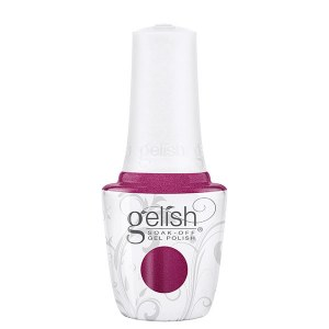 Gelish All Day, All Night 15ml