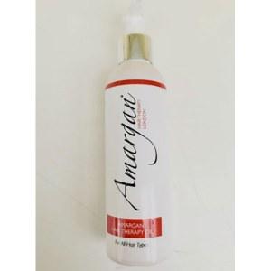 Amargan Hair Therapy Oil 200ml