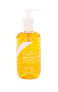 Lycon AntiBump Foam Gel 250ml