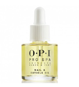 OPI ProSpa Cuticle Oil 8.6ml