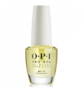 OPI ProSpa Cuticle Oil 14.8ml