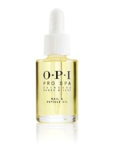 OPI ProSpa Cuticle Oil 28ml
