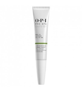 OPI ProSpa Cuticle Oil To Go