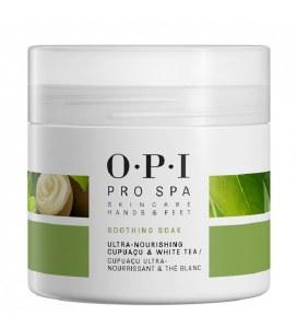 OPI ProSpa Soothing Soak 110g