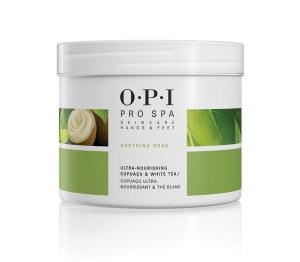 OPI ProSpa Soothing Soak 669g