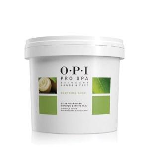 OPI ProSpa Soothing Soak 3069g