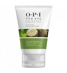 OPI ProSpa Sooth Mask 118ml Di