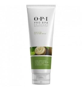 OPI ProSpa Soothing Mask 236ml