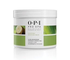 OPI ProSpa Soothing Mask 758ml