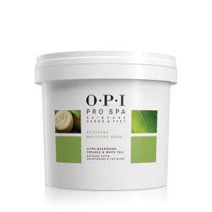 OPI ProSpa Soothing Mask 3548g
