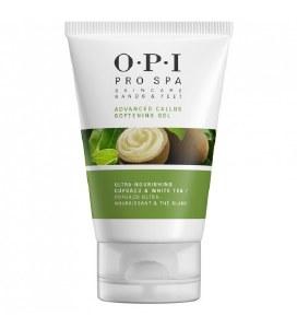 OPI ProSpa Callus Soft Gel 118