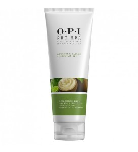 OPI ProSpa Callus Soft Gel 236