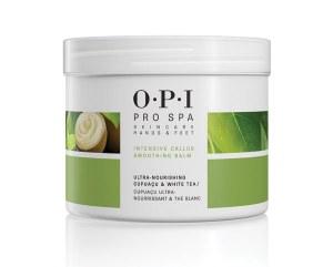 OPI ProSpa Callus Balm 758ml