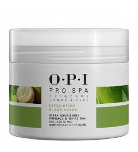 OPI ProSpa Ex Sugar Scrub 249g